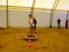 auf-dem-trampolin