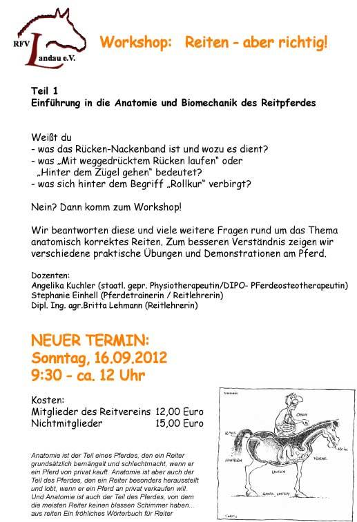 Gefunden zu laura maria altendorfer auf http www rfv landau de